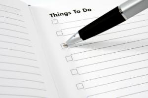 checklist_WP