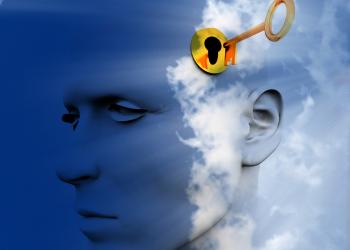 Intelligence Key_WP